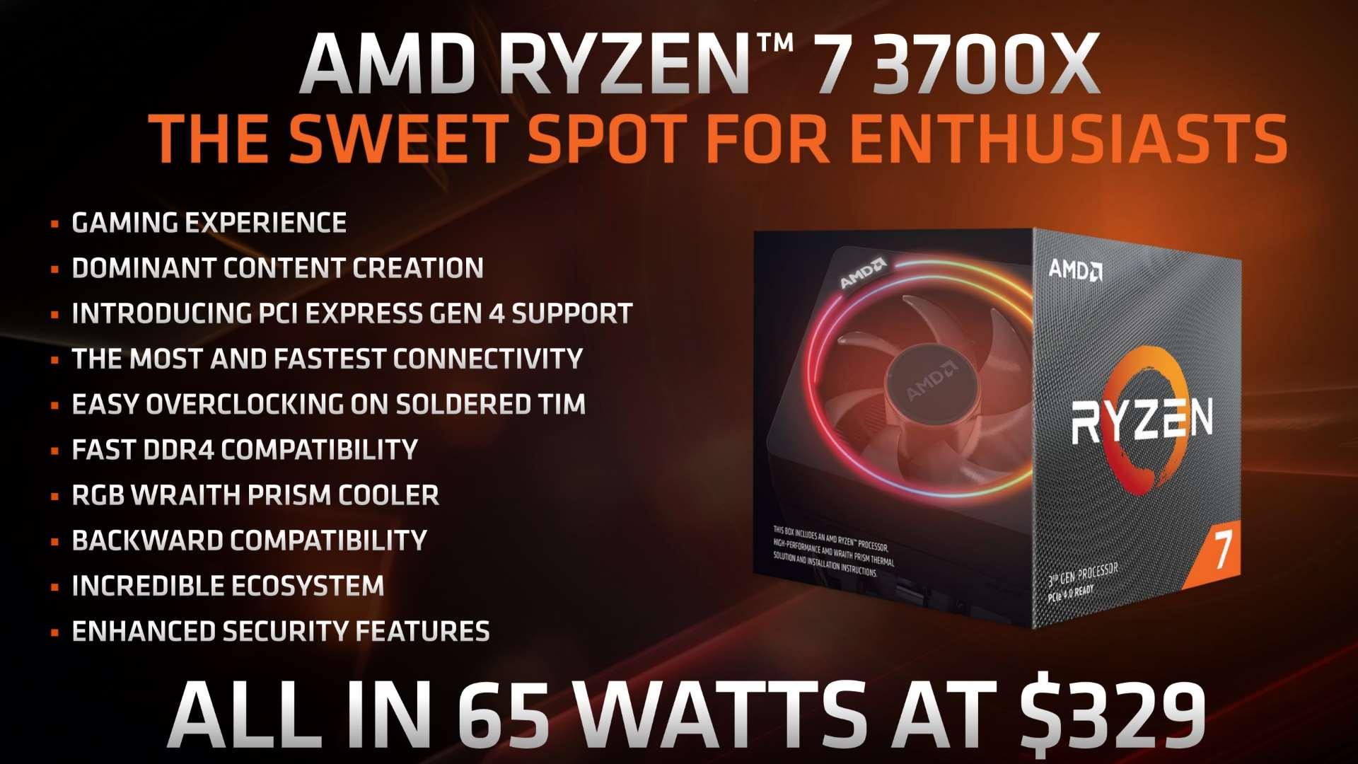 Comparing Mainstream Amd Ryzen Processors Glenn S Sql Server Performance