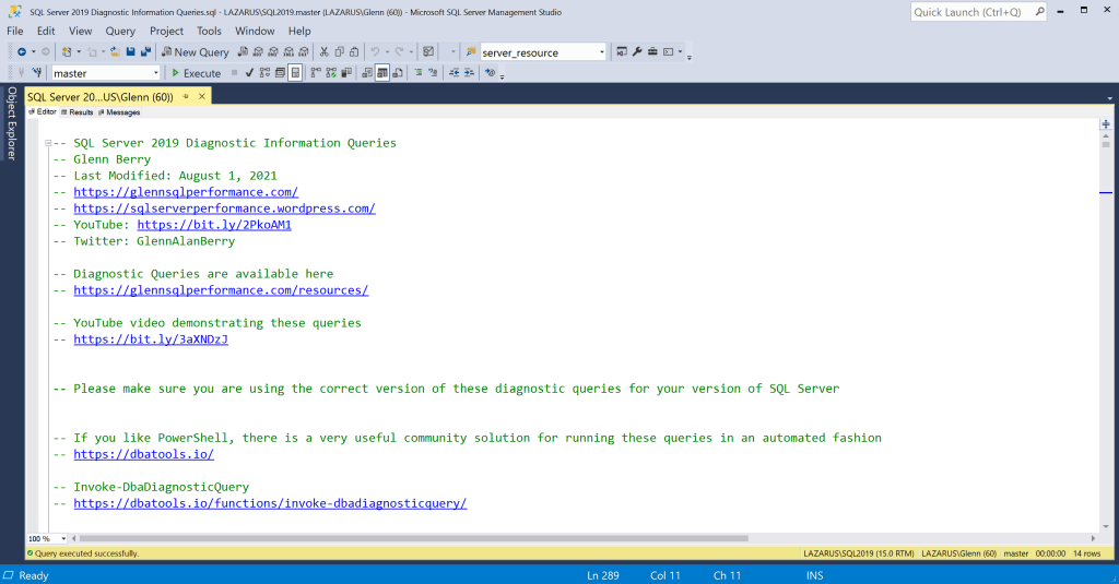 https://glennsqlperformance.com/wp-content/uploads/2021/08/SQL-Server-Diagnostic-Information-Queries-for-August-2021-1024x535.png
